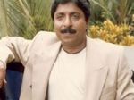 Samayam Movie Release
