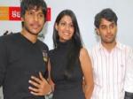 Sneha Geetam Movie