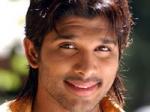 Allu Arjun Telugu Film
