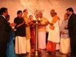 Mohanlal Launch Jt Pac