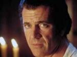 Mel Gibson Comeback