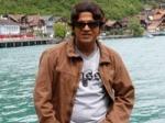 Arjun Shivaraj Kumar Dance
