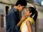 Slumdog Uk Box Office
