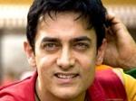 Aamir Comedy