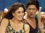 Hindi Movies Flops