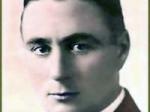 Sydney Chaplin Dies Stroke