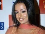 Parul Chauhan Actress Fainted