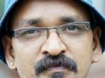Priyanandan Criticize Superstars