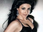Soha Ali Khan Interview