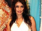 Bhagyashree Out Jhalak