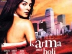 Karma Aur Holi Review