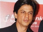 Shahrukh God Of Love