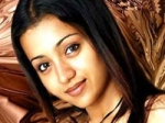 Trisha Malayalam Movie