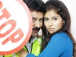 Top Kannada Movies