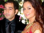 Amrita Calls Off Honeymoon