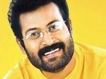 Madhya Venal Movie