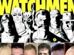 Watchmen Weekend Box Office