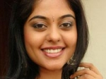 Bindu Madhavi Movie