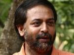 Madhupal Yound Directors Award