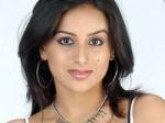 Pooja Gandhi Versatile