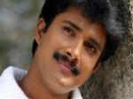 Prem Kannada Actor