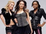 Sugababes Rebuf Splitting