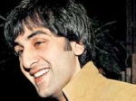 Ranbir Kapoor Stammering