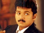 Vijay Movie Vettaikkaran