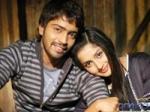 Aakasha Ramanna Release