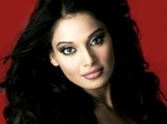 Bipasha Basu Interview