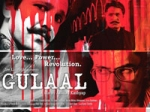 Gulaal Review