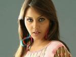 Madhu Shalini Nagavalli