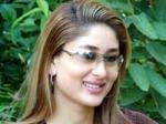 Kareena Looses Heart Imran