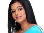 Priyamani Kannada Debut