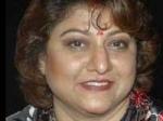 Kiran Bedi Release