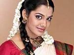 Sandhya Aptharakshaka Movie