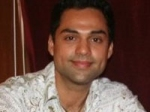 Abhay Deol Marriage