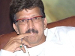 Aptharakshaka Movie Shooting