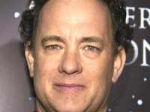 Tom Hanks Honour