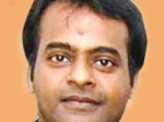 Raj Aditya Thampi Suicide