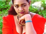 Actress Profile Porn Star Shakeela