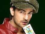 Neil Nitin Mukesh Interview