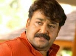 Angel John Mohanlal