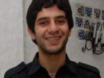 Arjun Shahrukh
