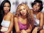 Destinys Child Last Album