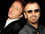 Mcca Ringo Reunite