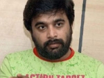 Sasikumar Naadodigal Film