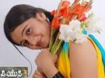 Gautham Movie Release