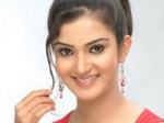 Honey Rose Nayantara