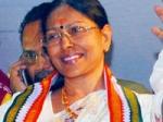 Sarada Shashi Tharoor